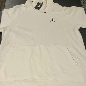 Nike Jumpman Hoodie